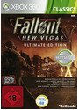 Fallout New Vegas [Ultimate Edition, Software Pyramide]