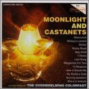 Overwhelming Colorfast - Moonlight and Cigarettes