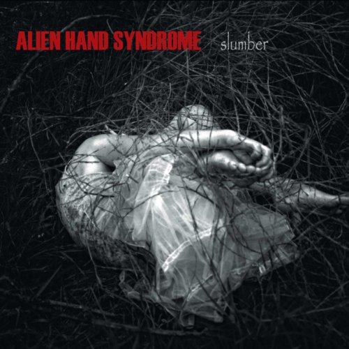 Alien Hand Syndrome - Slumber