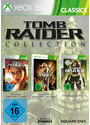Tomb Raider: Collection [Classics]