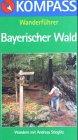 Bayerischer Wald - Schablinski, Rüdiger