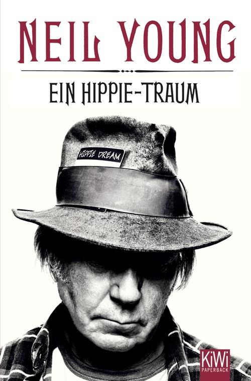 Ein Hippie-Traum: Die Autobiographie Waging Hea...