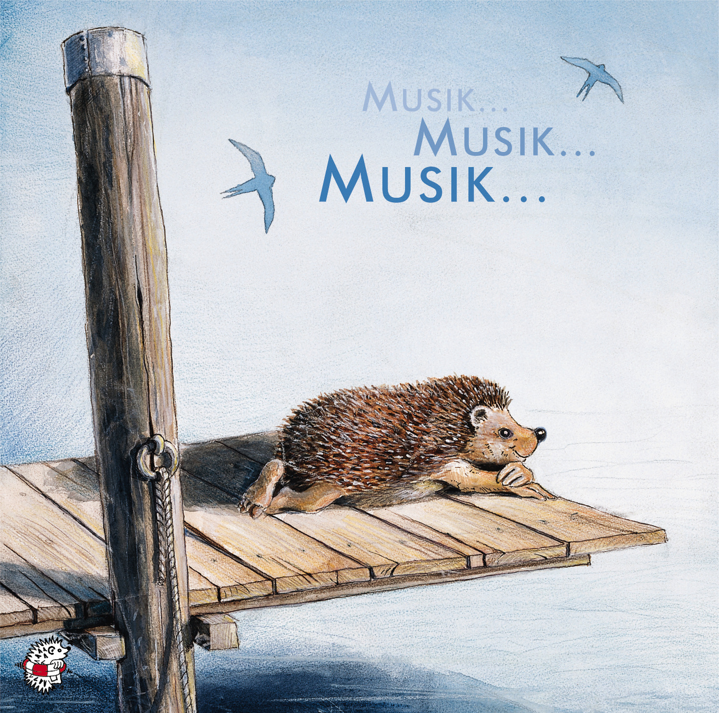 Diverse - Musik Musik Musik