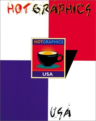 Hot Graphics USA (Graphic Design)