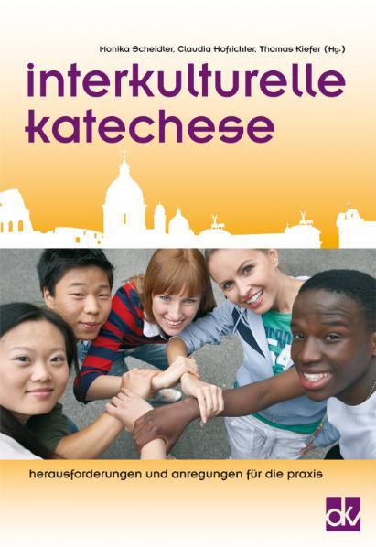 Interkulturelle Katechese