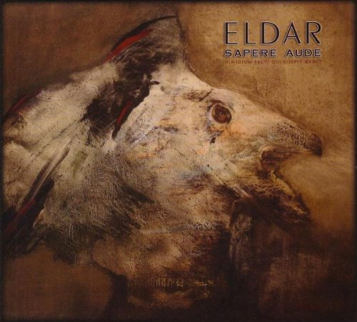 Eldar - Sapere Aude