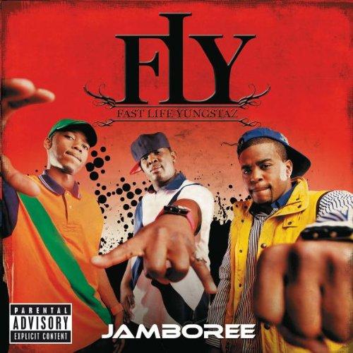 F.l.Y. - Jamboree