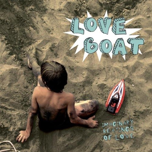 Love Boat - Imaginery Beatings of Love