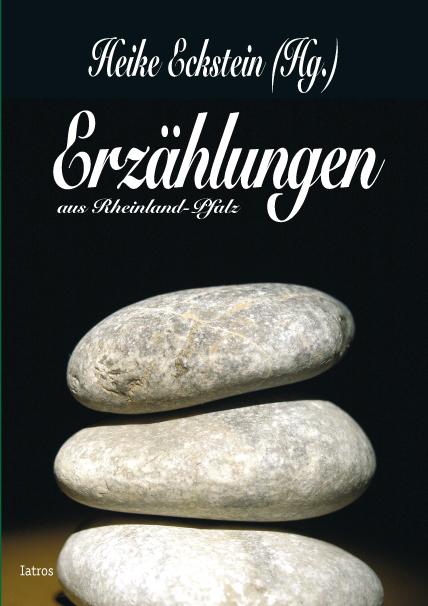 Erzählungen aus Rheinland-Pfalz