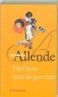 Het huis met de geesten / druk 32 - Allende, Isabel