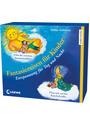 Fantasiereisen für Kinder: Entspannung für Tag und Nacht - Sabine Kalwitzki [2 Audio CDs]