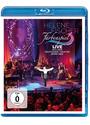 Helene Fischer - Farbenspiel - Live aus München