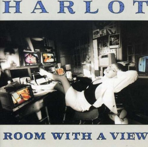 Harlot - Room With a View