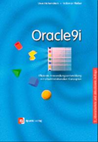 Webanwendungen entwickeln mit Oracle9i: Java, X...