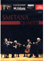 Quatuor Smetana Smetana - Dvorak
