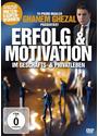 Erfolg & Motivation im Geschäfts- und Privatleben