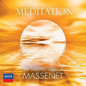Various - Meditation-die Wundervolle Musik Von ...