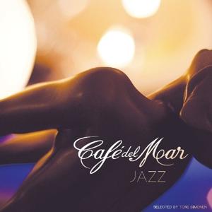 Various - Cafe Del Mar Jazz