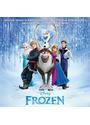 Ost - Die Eiskönigin - Völlig Unverfroren (Frozen)