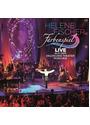 Helene Fischer - Farbenspiel: Live aus dem Deutschen Theater München [2 CDs]