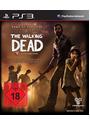 The Walking Dead: A Telltale Games Series - Die komplette erste Staffel [Game of the Year Edition]