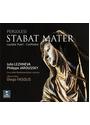 Philippe Jaroussky - Stabat Mater/Laudate Pueri Dominum/Confitebor