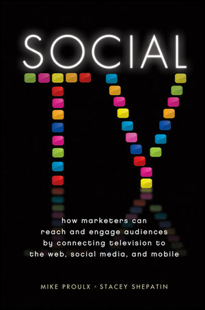 Social TV: How Marketers Can Reach and Engage A...
