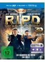 R.I.P.D. [3D]