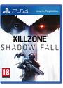 Killzone: Shadow Fall [Internationale Version]