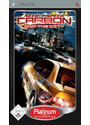 Need for Speed: Carbon - Own The City [Platinum]