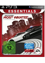 Need for Speed: Most Wanted [Essentials]