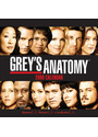 Grey's Anatomy: 2009 Calendar