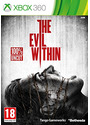 The Evil Within [Internationale Version]