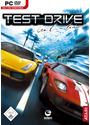 Test Drive Unlimited [Steelbook]
