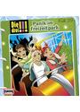 Die Drei !!! - 029/Panik im Freizeitpark
