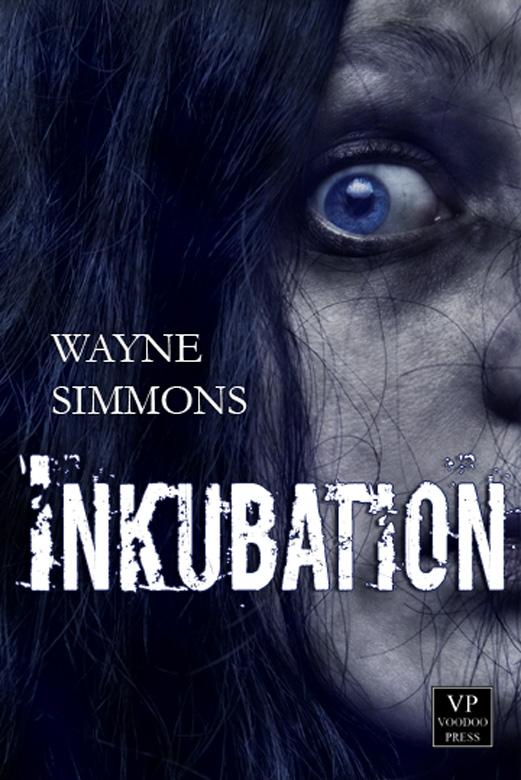 Grippe - Teil 2: Inkubation - Wayne Simmons