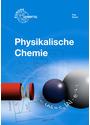 Physikalische Chemie - Hug Reiser, Wolfgang Reiser [3. Auflage 2013]