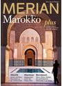 MERIAN Hefte 01/14: Marokko