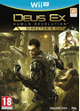 Deus Ex: Human Revolution Director's Cut [Internationale Version]