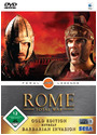 Rome: Total War [Gold Edition]