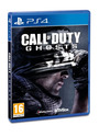 Call of Duty: Ghosts [Internationale Version]