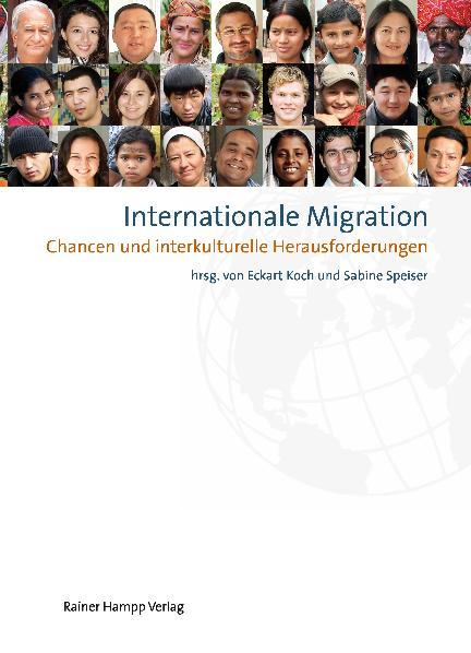 Internationale Migration: Chancen und interkult...