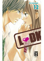 L-DK 12 - Watanabe, Ayu