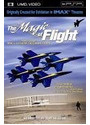 The Magic of Flight [UMD Universal Media Disc] [UK Import]