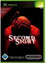 Second Sight [Bundle Copy]