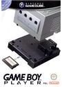 GameCube - Game Boy Player [nur Software]