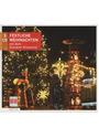 Dresdner Kreuzchor - Festliche Weihnacht