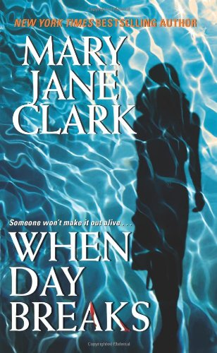 When Day Breaks: (Key News Thrillers, Band 10) ...