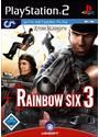 Tom Clancy's Rainbow Six 3 [Bundle Copy]