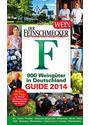 DER FEINSCHMECKER Guide 2014: Weingüter in Deutschland